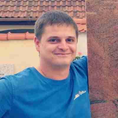 http://www.mildstein.com/data/image/thumpnail/image.php?image=190/mildstein_com_article_3593_0.jpg&width=400