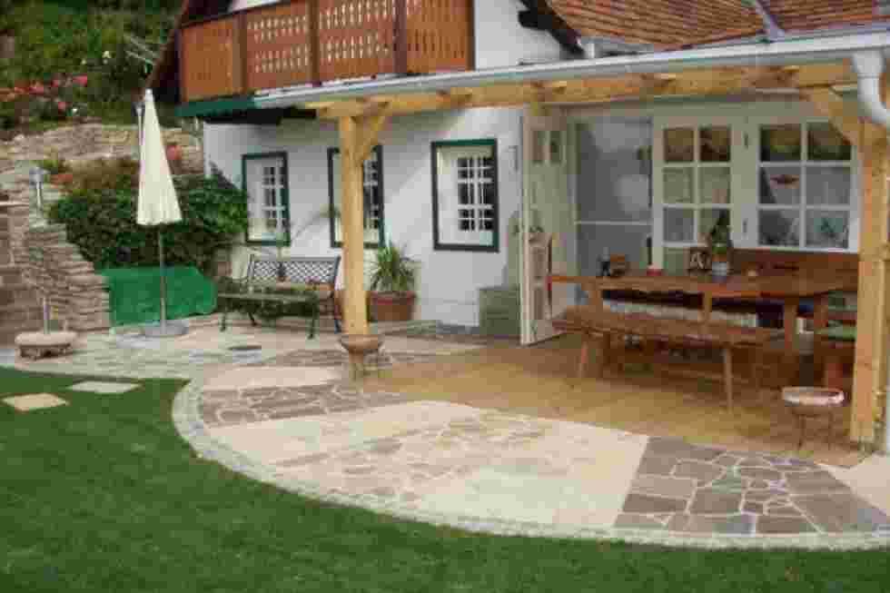 mild stein gesmbh pischelsdorf bauen und wohnen. Black Bedroom Furniture Sets. Home Design Ideas